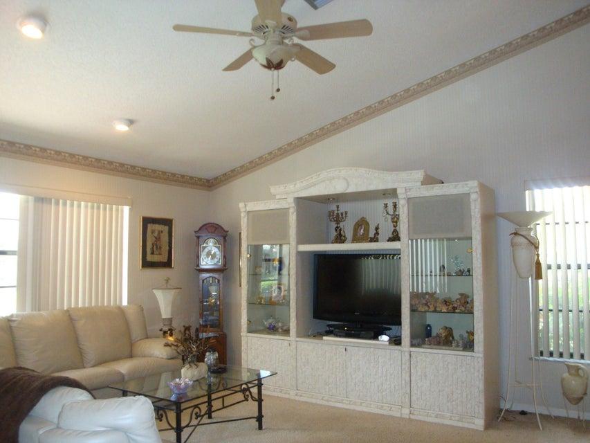 175 Miramar Avenue Royal Palm Beach, FL 33411 photo 25