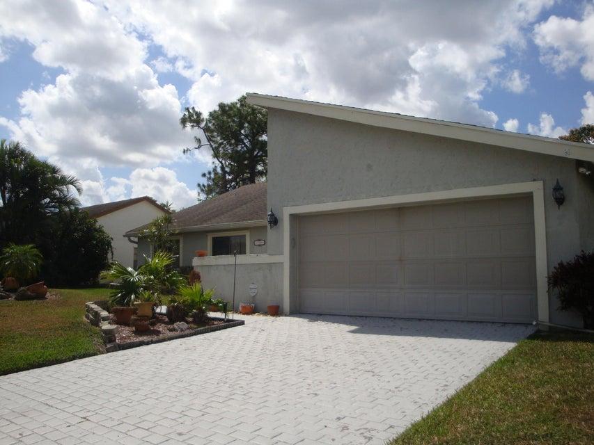 175 Miramar Avenue Royal Palm Beach, FL 33411 photo 2