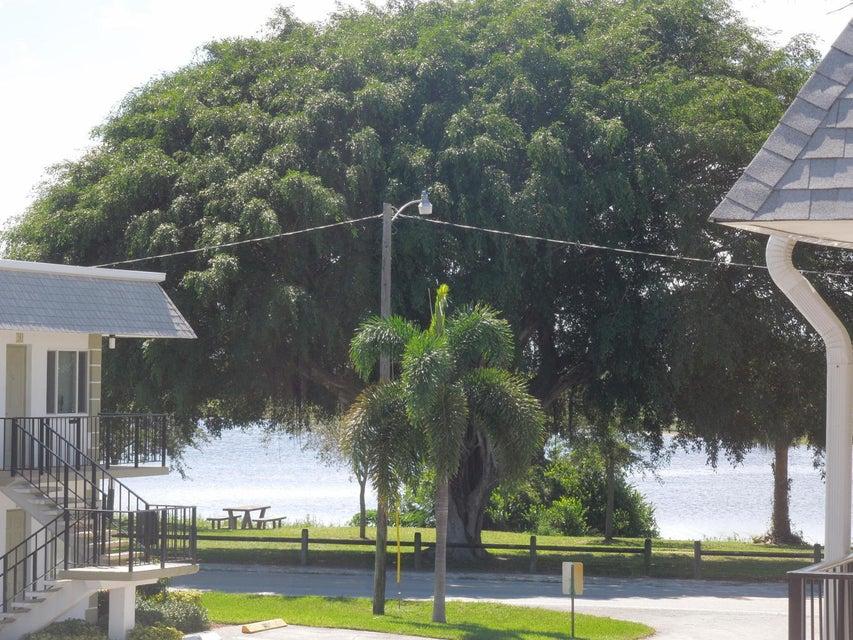 Condominium for Sale at 3000 Lake Osborne Drive # 210 3000 Lake Osborne Drive # 210 Lake Worth, Florida 33461 United States