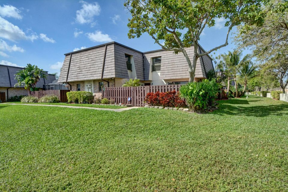 Home for sale in Parkside Coral Springs Florida