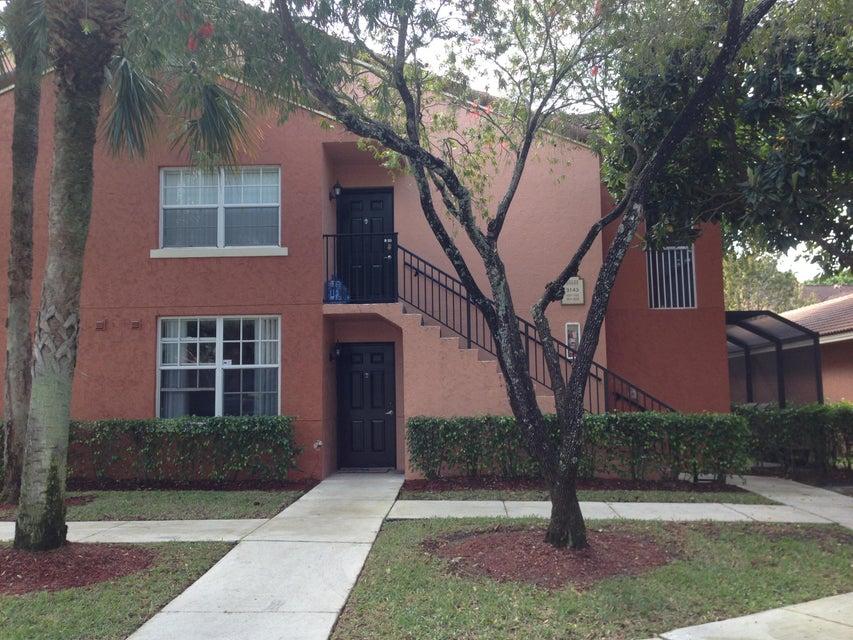3143 Clint Moore Road 101  Boca Raton FL 33496