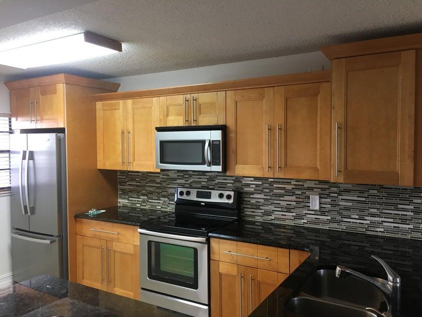 Condominium for Rent at 23288 Lyons Road # 102 23288 Lyons Road # 102 Boca Raton, Florida 33428 United States