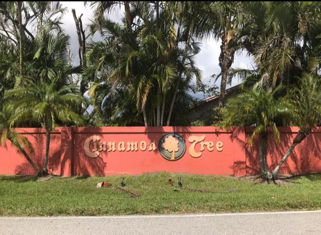 Villa for Sale at 4075 NW Cinnamon Tree Circle 4075 NW Cinnamon Tree Circle Jensen Beach, Florida 34957 United States