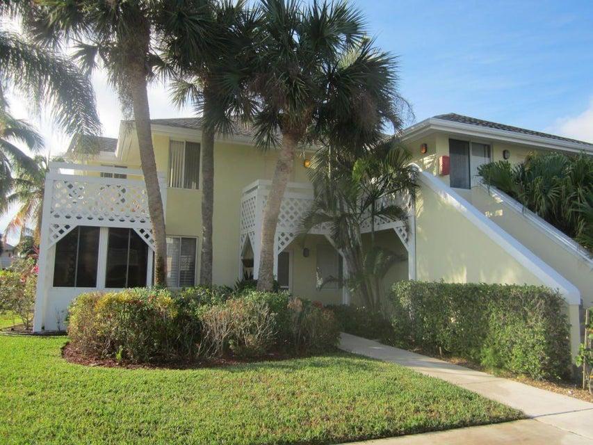 Villa for Rent at 353 S Us Highway 1 # C6 353 S Us Highway 1 # C6 Jupiter, Florida 33477 United States