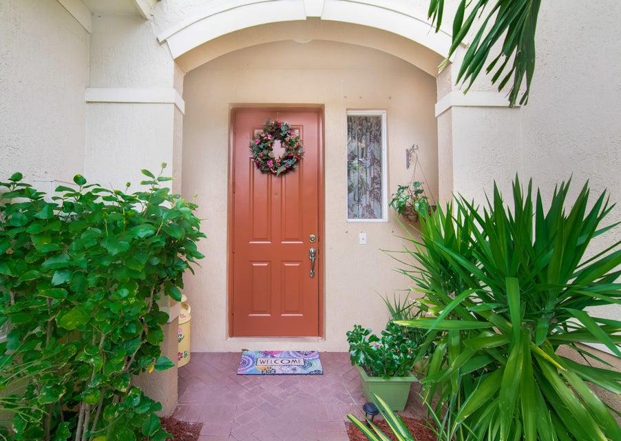 6124 Seminole Gardens Circle, Palm Beach Gardens, FL, Florida 33418 ...