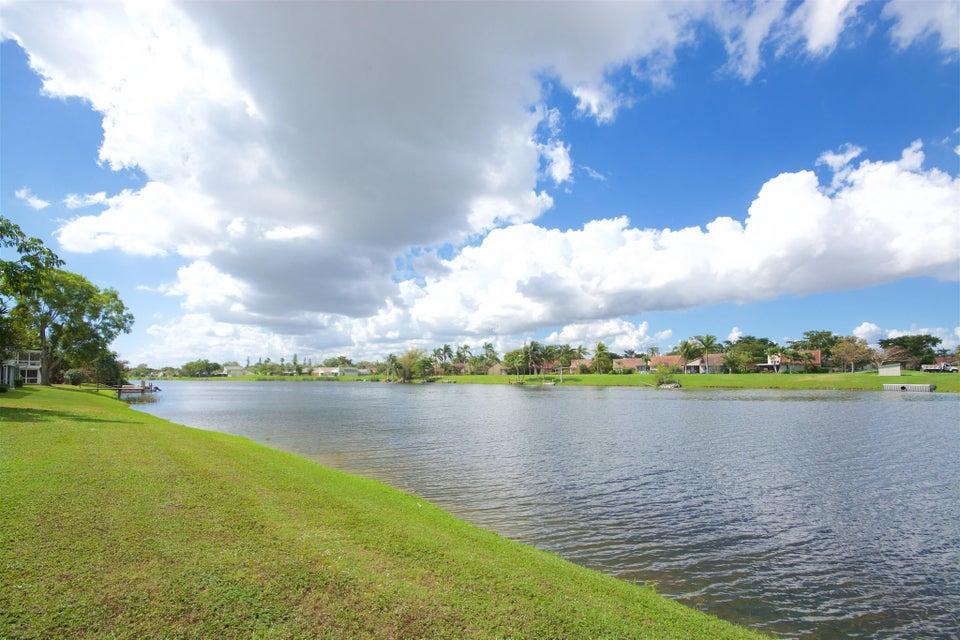 Condominium for Sale at 1340 NW 20th Avenue # 101 1340 NW 20th Avenue # 101 Delray Beach, Florida 33445 United States