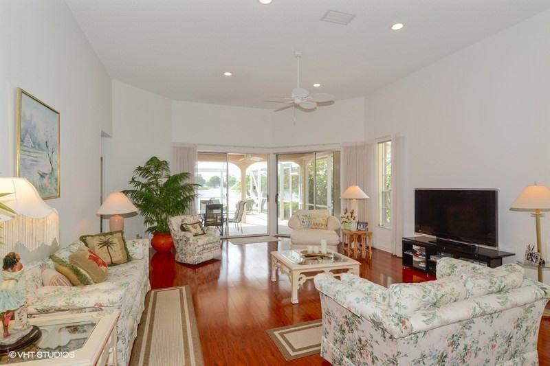 202 Eagleton Lake Boulevard Palm Beach Gardens, FL 33418 photo 6