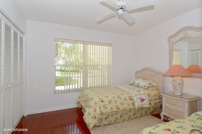 202 Eagleton Lake Boulevard Palm Beach Gardens, FL 33418 photo 11