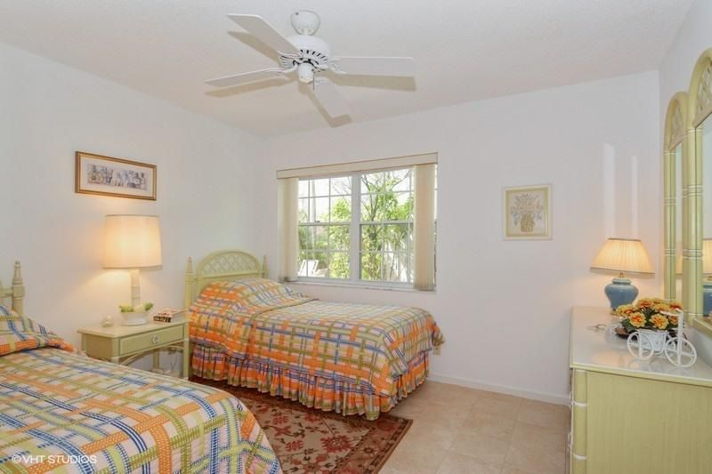 202 Eagleton Lake Boulevard Palm Beach Gardens, FL 33418 photo 12