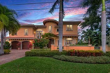 Single Family Home for Sale at 959 Bolender Drive 959 Bolender Drive Delray Beach, Florida 33483 United States