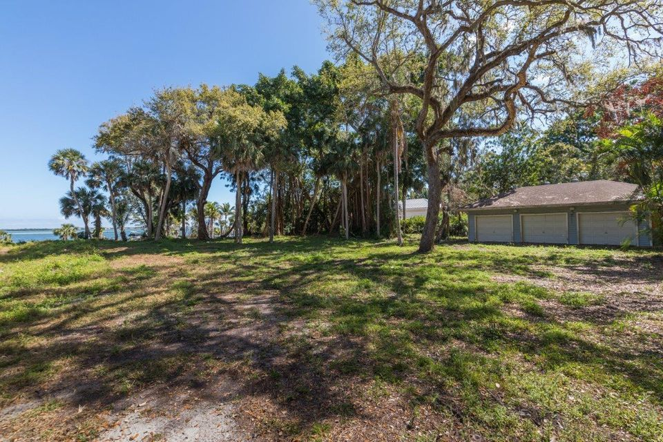 Additional photo for property listing at 0 SE Saint Lucie Boulevard 0 SE Saint Lucie Boulevard Stuart, Florida 34996 United States