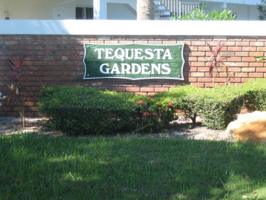 Photo of  Tequesta, FL 33469 MLS RX-10409881