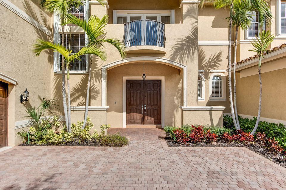 8719 Thornbrook Terrace Point Boynton Beach, FL 33473 - photo 2