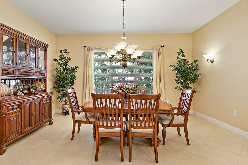8719 Thornbrook Terrace Point Boynton Beach, FL 33473 - photo 4