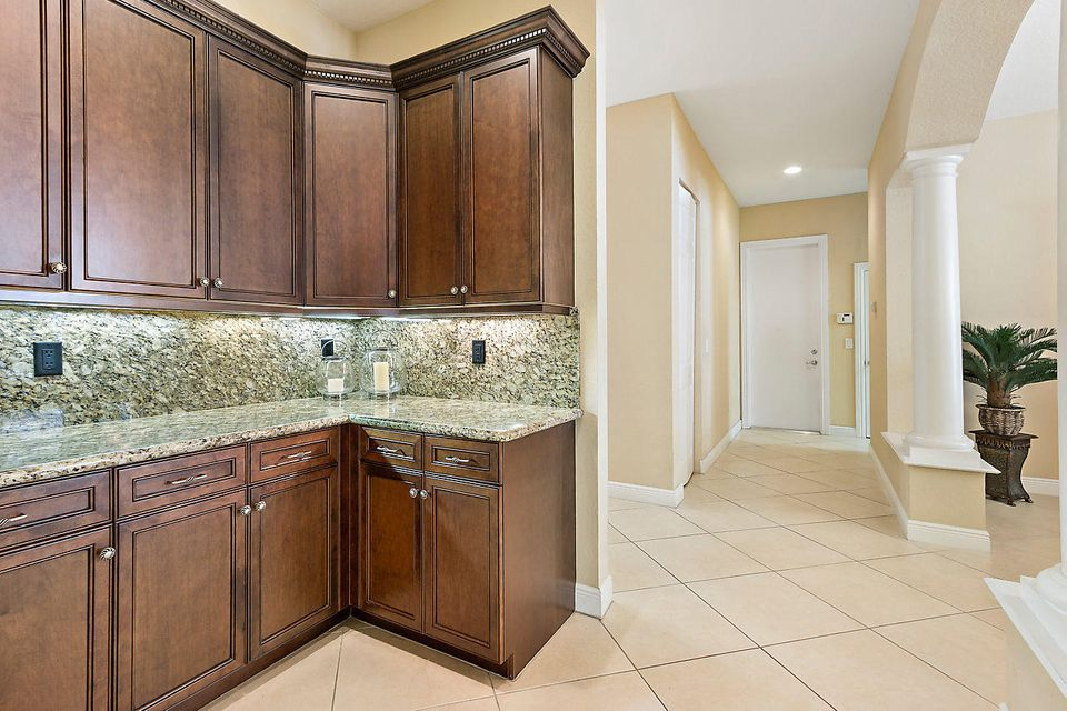 8719 Thornbrook Terrace Point Boynton Beach, FL 33473 - photo 5