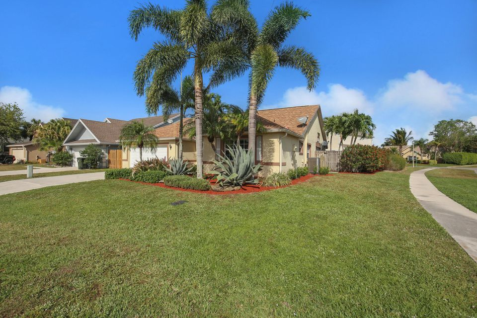 1666 Weather Vane Place Wellington, FL 33414 photo 20