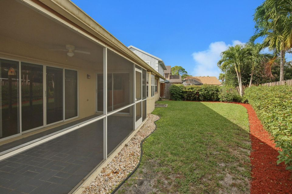 1666 Weather Vane Place Wellington, FL 33414 small photo 18
