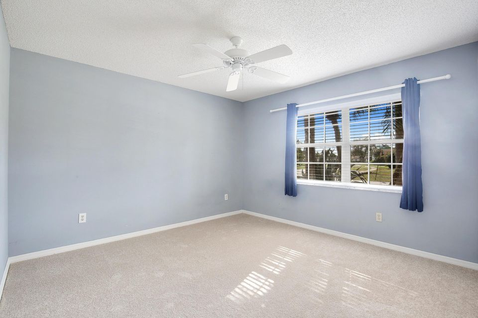 1666 Weather Vane Place Wellington, FL 33414 photo 15