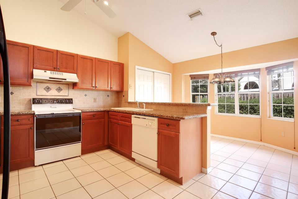 1666 Weather Vane Place Wellington, FL 33414 photo 8