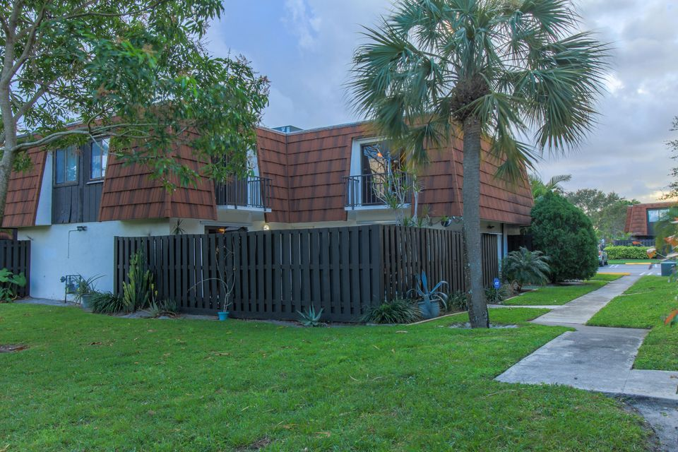 2196 White Pine Circle B , Greenacres FL 33415 is listed for sale as MLS Listing RX-10409740 25 photos