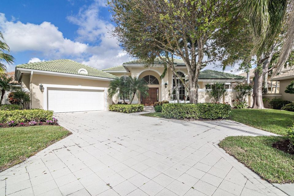 BALLENISLES REAL ESTATE