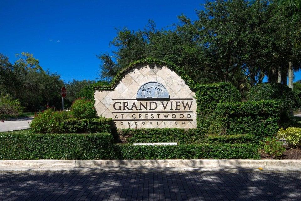 1000 Crestwood Court 1015 Royal Palm Beach, FL 33411 photo 14