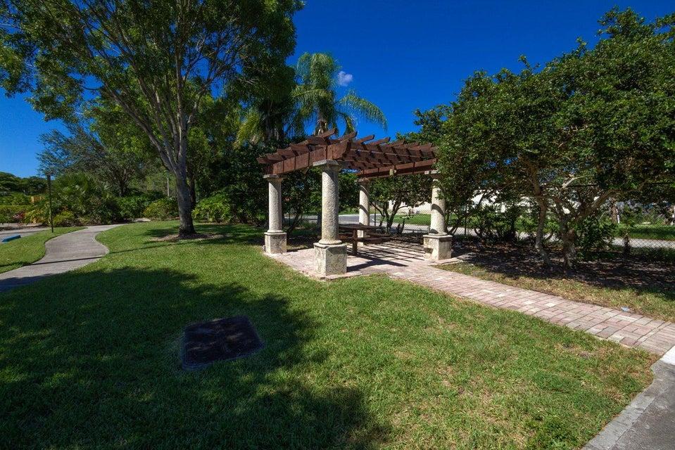 1000 Crestwood Court 1015 Royal Palm Beach, FL 33411 photo 21