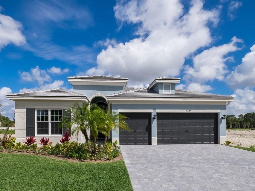 Home for sale in Cypress Royale Lake Worth Florida