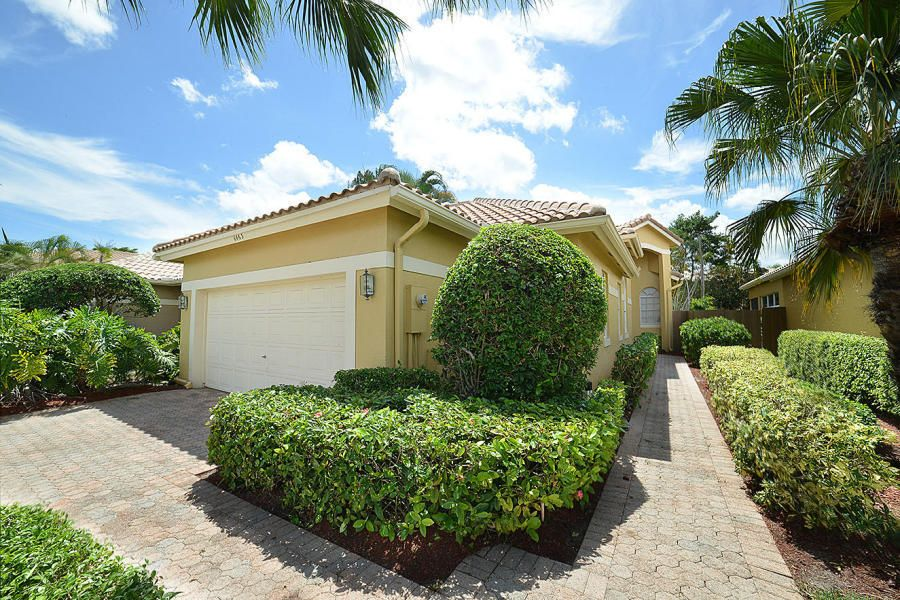 Photo of  Boca Raton, FL 33496 MLS RX-10409770