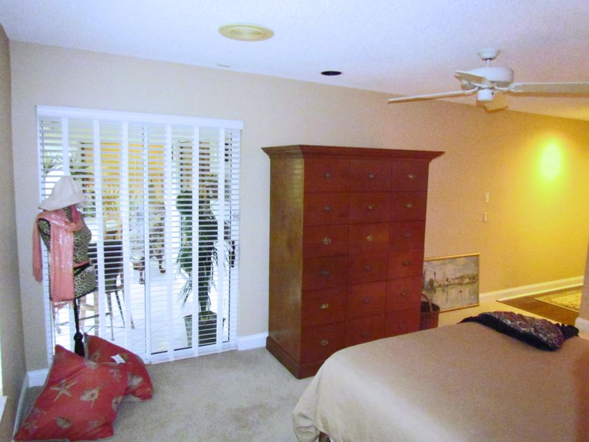 4738 Fountains Drive Lake Worth, FL 33467 small photo 16