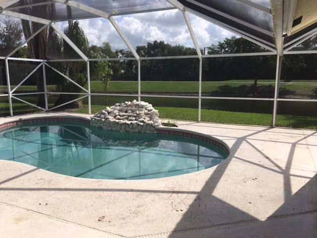 10248 Canoe Brook Circle  Boca Raton, FL 33498 photo 3