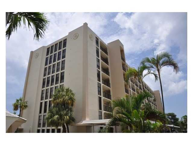Condominium for Rent at 1631 Riverview Road # 606 1631 Riverview Road # 606 Deerfield Beach, Florida 33441 United States