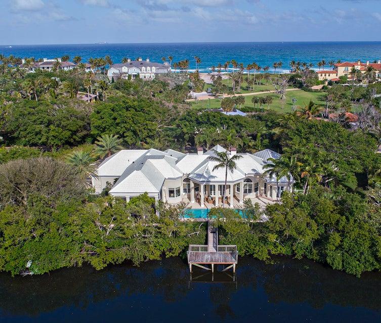 12331 Banyan Road North Palm Beach,Florida 33408,4 Bedrooms Bedrooms,4 BathroomsBathrooms,A,Banyan,RX-10409859