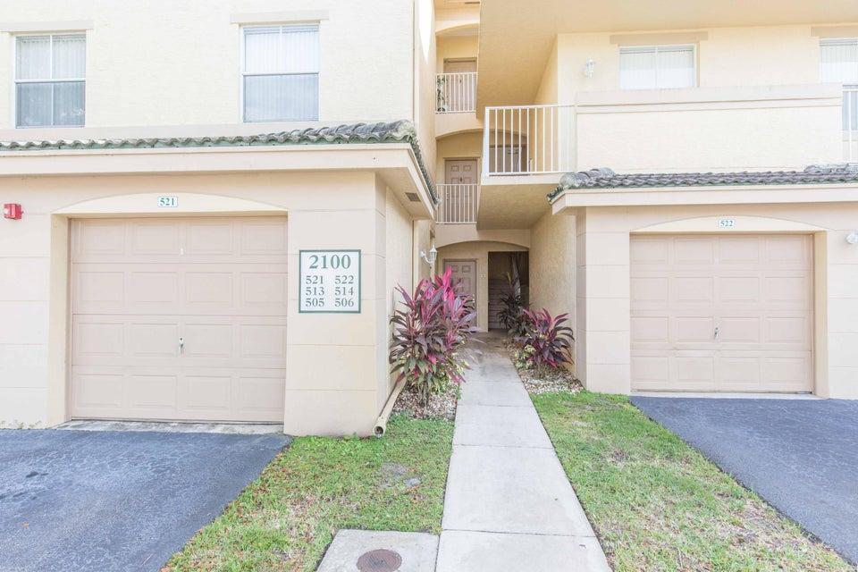 Home for sale in ARISSA PLACE CONDO Wellington Florida