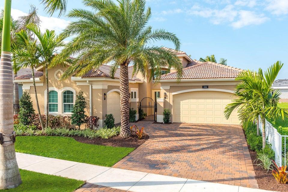 9043 Golden Mountain Circle  Boynton Beach FL 33473