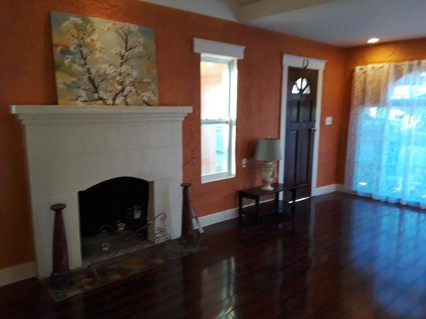 1321 W 26th Street , Riviera Beach FL 33404 is listed for sale as MLS Listing RX-10409887 27 photos