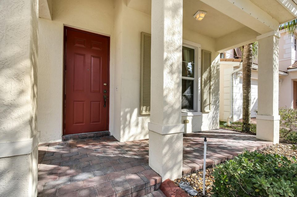 203 Belle Grove Lane Royal Palm Beach, FL 33411 small photo 2