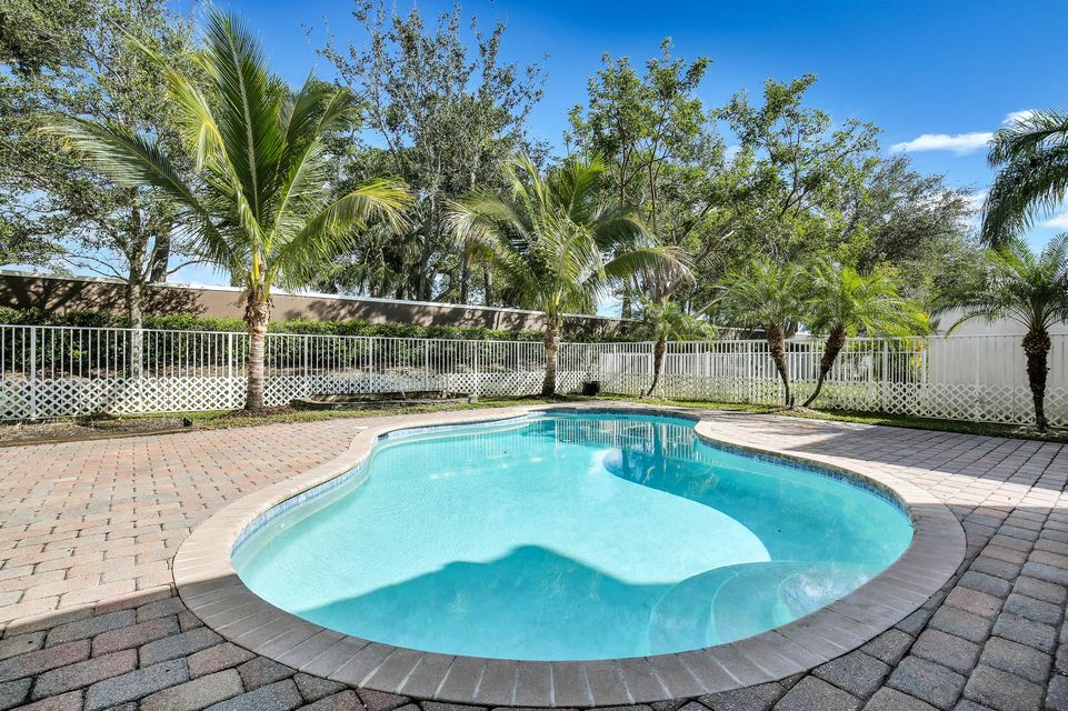 203 Belle Grove Lane  Royal Palm Beach, FL 33411 photo 17