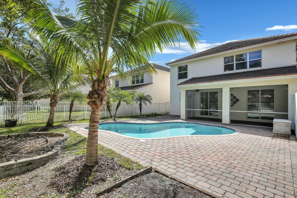 203 Belle Grove Lane Royal Palm Beach, FL 33411 photo 18