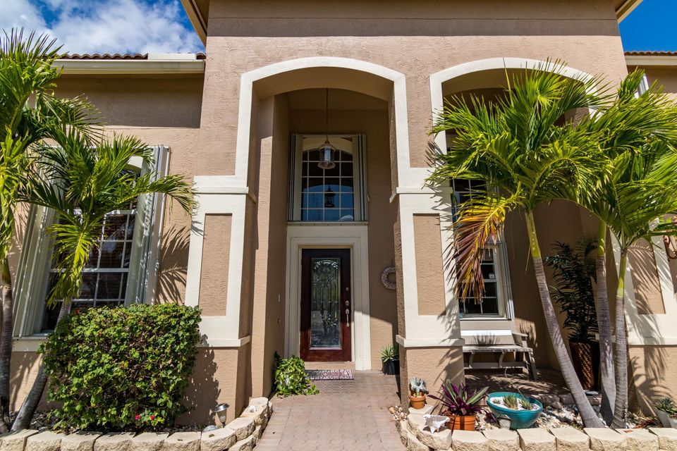 1532 Stonehaven Estates Drive West Palm Beach, FL 33411 photo 3