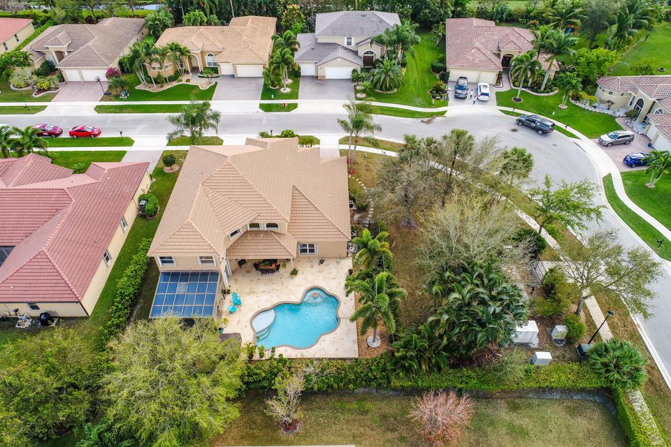 1532 Stonehaven Estates Drive West Palm Beach, FL 33411 photo 18