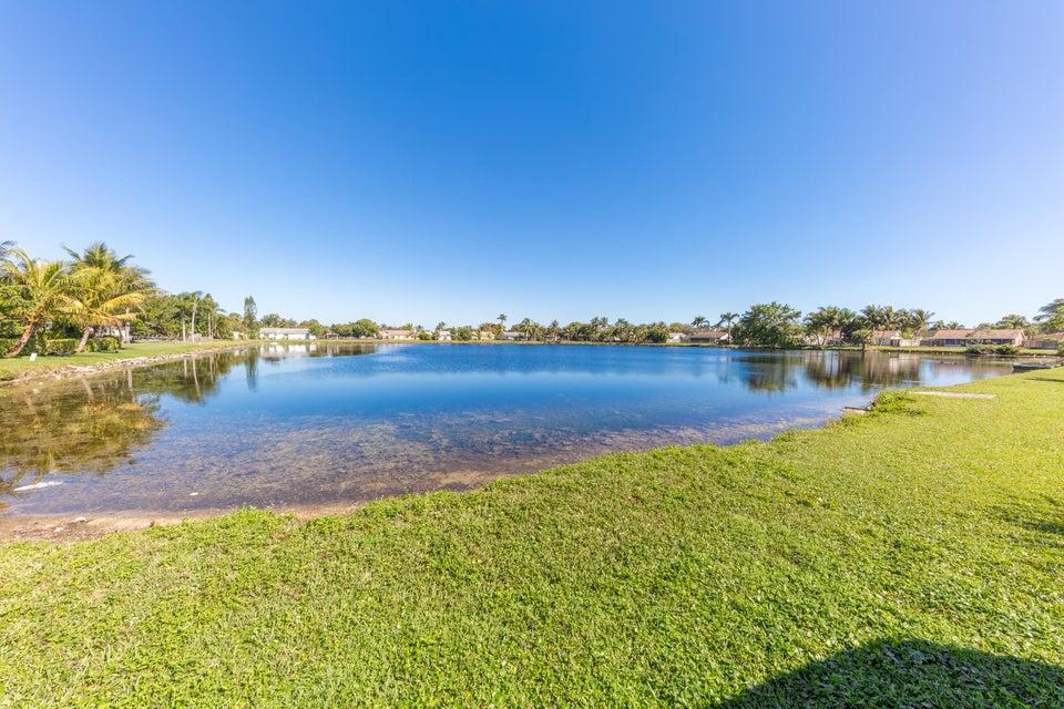 4766 Poseidon Place Lake Worth, FL 33463 photo 26