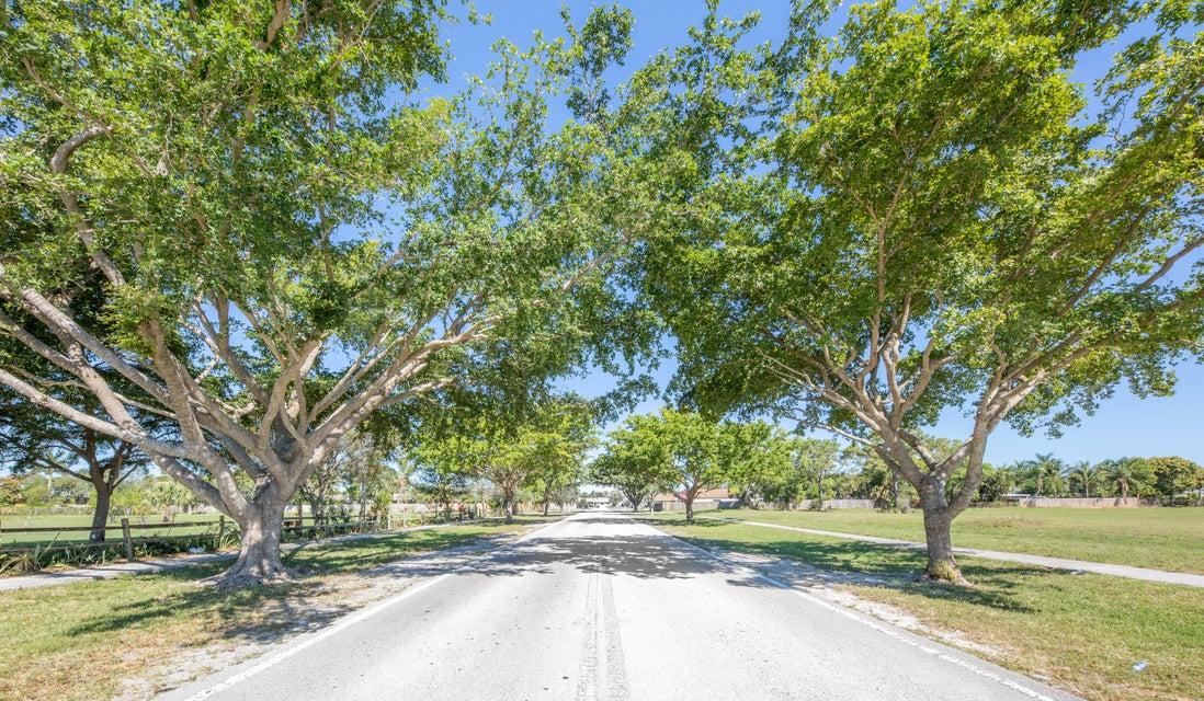 4766 Poseidon Place Lake Worth, FL 33463 photo 27