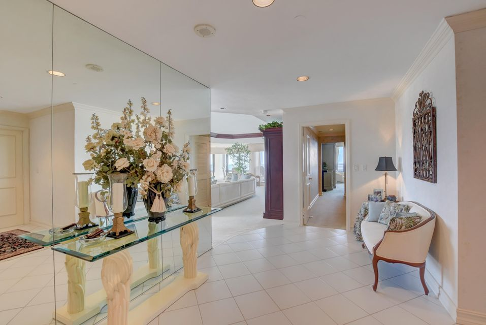 HIGHLANDS PLACE REALTY