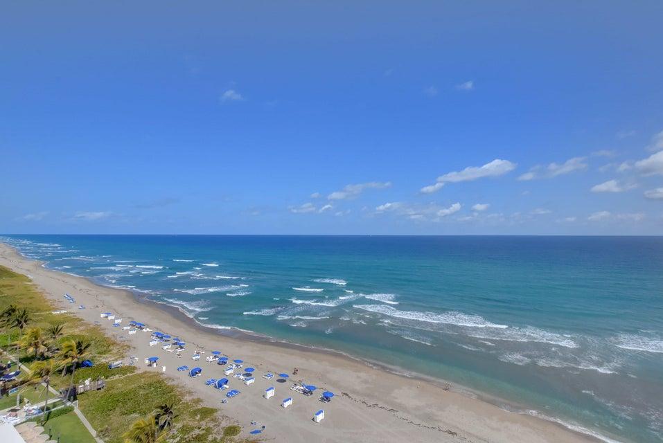 HIGHLAND BEACH PROPERTY