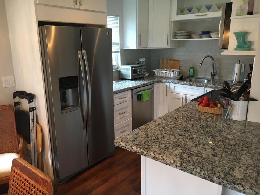 Condominium for Sale at 160 Waterford G 160 Waterford G Delray Beach, Florida 33446 United States