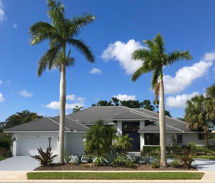 Photo of  Boca Raton, FL 33498 MLS RX-10409929
