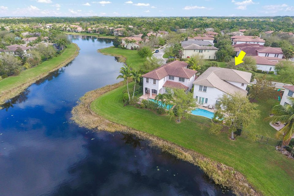 768 Bocce Court , Palm Beach Gardens FL 33410 is listed for sale as MLS Listing RX-10409994 61 photos
