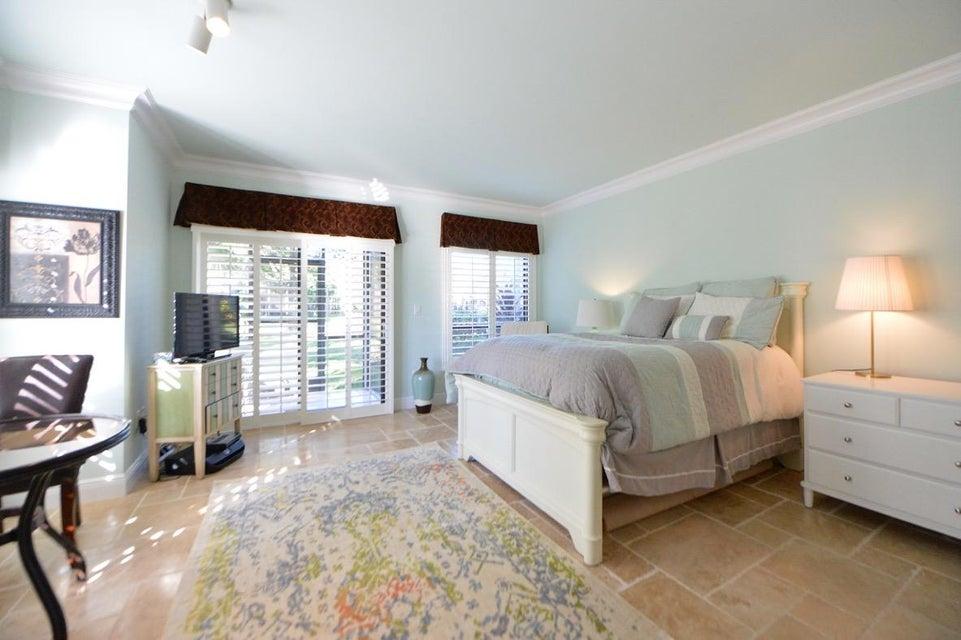 Apartment for Rent at 11863 Wimbledon Circle # 408 11863 Wimbledon Circle # 408 Wellington, Florida 33414 United States