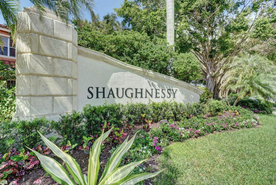 2964 Shaughnessy Drive  Wellington, FL 33414